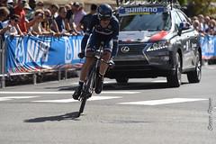 World Championships 2015, Richmond USA - Elite Mens TT (sjrowe53) Tags: usa cycling virginia richmond worlds timetrial 2015 worldchamps seanrowe elitemenstt worldselitemtt