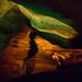 Laurel Caverns 02