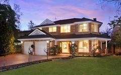 153 Killeaton Street, St Ives NSW