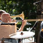 Jazz Mass 2015 BW  063