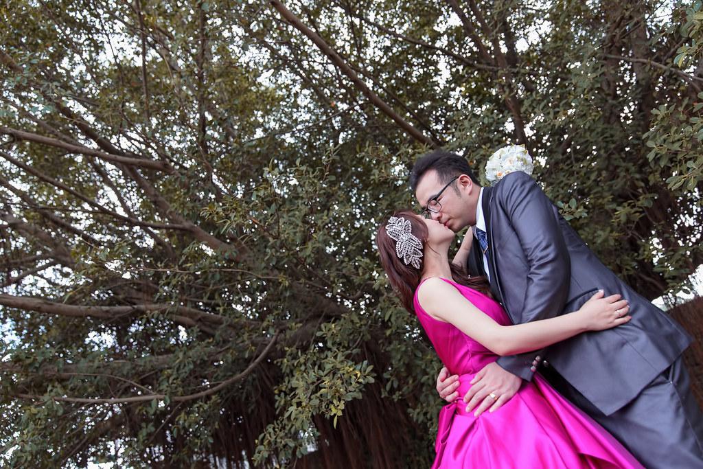 竹東資源莊,新竹婚攝,資源莊婚攝,婚攝,奕勛&婷婷135