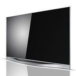 SMART Full HD LED TVの写真