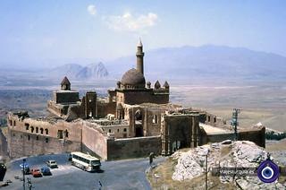 DOGUBEYAZIT-viajes-turquia