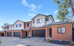 3/153 Cresthaven Avenue, Bateau Bay NSW