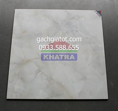 Gạch lát nền 60x60 P849