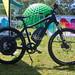 """sydney-rides-festival-ebike-demo-day-149 • <a style=""""font-size:0.8em;"""" href=""""http://www.flickr.com/photos/97921711@N04/22169949661/"""" target=""""_blank"""">View on Flickr</a>"""