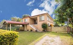 155 Turf Street, Grafton NSW