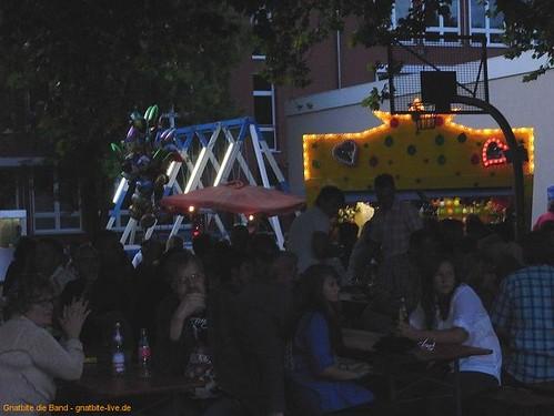 6_100_jaehriges_jubilaum-silcherschule-mergelstetten_16072011