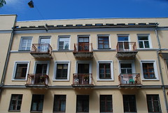. (akk_rus) Tags: city nikon europe cityscape russia cityscapes nikkor yaroslavl    d80 18135mm  nikond80 18135mmf3556g afsnikkor18135mm13556ged