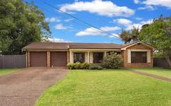 18 Gibson Avenue, Werrington NSW