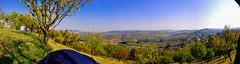 Panormica Valli Unite (caiodorigon) Tags: italy italia piemonte unite piedmont valli