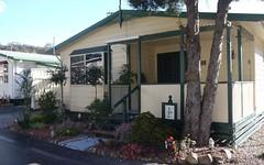1 Seventh Ave, Broadlands Estate, Green Point NSW
