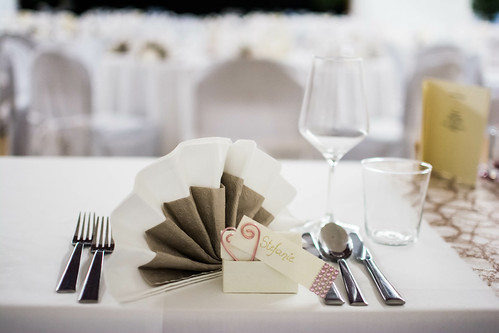 Hochzeitstafel_Vereinshaus