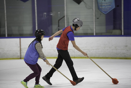 "BroomBall_2015-44 • <a style=""font-size:0.8em;"" href=""http://www.flickr.com/photos/23007797@N00/22834149919/"" target=""_blank"">View on Flickr</a>"