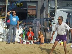 2008-06-28 Beach zaterdag082_edited