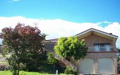 141 WILSON ROAD, Hinchinbrook NSW