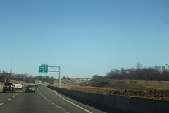 52781 (richiekennedy56) Tags: usa construction unitedstates kansascity kansas i70 maywood wyandottecountyks