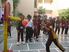 "Primary Jivakul Club (Throwing and Catching) • <a style=""font-size:0.8em;"" href=""https://www.flickr.com/photos/99996830@N03/23108402446/"" target=""_blank"">View on Flickr</a>"
