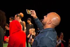 J57B4463 (SKVR) Tags: get up dance dans voorstelling presentatie jongeren skvr dansers evenement hennekijnstraat hesterblankestijn