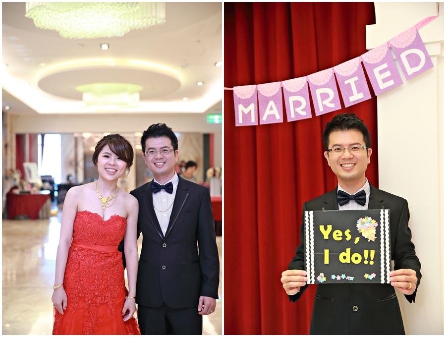 婚攝推薦,搖滾雙魚,婚禮攝影,台中臻愛婚宴會館,婚攝,婚禮記錄,婚禮,優質婚攝