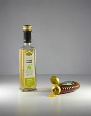 Syra och sötma (Explore 2015-12-06) (nillamaria) Tags: contrast acid honey vinegar sweetness kontrast syra vinäger honung fotosondag sötma fs151206
