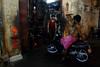 Streets of Phnom Penh (Eka.Fadeeva) Tags: cambodia fujifilm phnompenh mekong fujifilmxt10