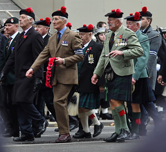 Img488139nx2 (veryamateurish) Tags: london westminster unitedkingdom military ceremony british cenotaph whitehall veterans armedforces remembrancesunday commemoration