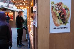 Doner Kebab (pasa47) Tags: winter colorado december fuji denver fujifilm 2015 xe1 milehighcity