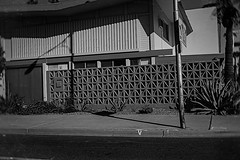 PHX 140056 (m.r. nelson) Tags: arizona bw usa southwest phoenix monochrome america blackwhite wildwest urbanlandscape artphotography thewest mrnelson marknelson newtopographic markinaz