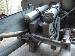 "85 mm divisional gun D-44 18 • <a style=""font-size:0.8em;"" href=""http://www.flickr.com/photos/81723459@N04/23587824941/"" target=""_blank"">View on Flickr</a>"