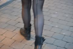 DSC_6115 (egnima2004) Tags: girl tights collant bascouture seamtights