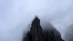 Estrellita (PaddyMurphy) Tags: rock mexico fun climb climbing limestone potrero chico estrellita potrerorochico