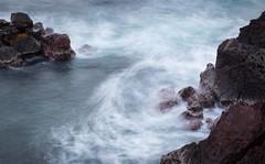 IMG_1181 (nataly.linzey) Tags: sea seascape saba shorelines seascapes shoreline dutchcaribbean