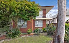 1/64 Alt Street, Ashfield NSW