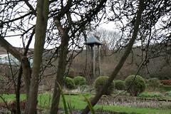 1Z1A5149.jpg (deargdoom57) Tags: england unitedkingdom gb northyorkshire botton danby bottonvillage camphillvillagetrust