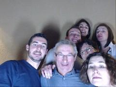 webcam583