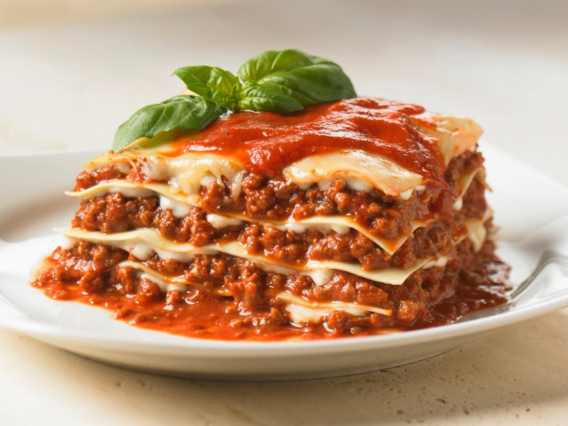35_news_lasagna