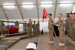 160102-A-YT036-025-2 (2nd ABCT, 1st ID - Fort Riley, KS) Tags: jan frock cor 2016 17fa 2abct1id e7bell