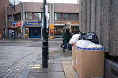 20160102-12-20-28-DSC02017 (fitzrovialitter) Tags: street urban london westminster trash garbage fitzrovia camden soho streetphotography litter bloomsbury rubbish environment mayfair westend flytipping dumping cityoflondon marylebone captureone peterfoster fitzrovialitter