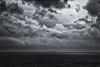 Lofoten, Hurtigruten (cpphotofinish) Tags: ocean blue autumn light sky panorama mountain color colour reflection fall water rain weather norway clouds canon dark landscape outside island eos daylight norge photo reflex day skies foto image harbour outdoor panoramic norwegian nordic dslr scandinavia canondslr lofoten havn bilder vann bluelight skyer kaia høst hurtigruten landskap bilde svolvær norske farger mk3 nordland skandinavia svinøya f4l canonef ef24105mmf4lisusm carstenpedersen canonmkiii mklll canon5dmk3 eos5dmk3 verdensvakrestesjøreise cpphotofinish canonredlable
