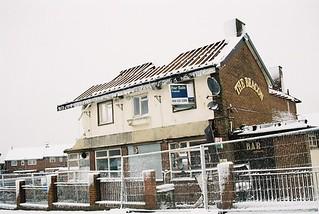 Beacon pub 2008 (4)