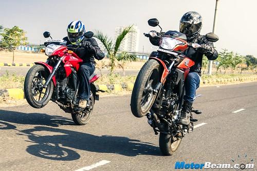Suzuki-Gixxer-vs-Honda-CB-Hornet-160R-12