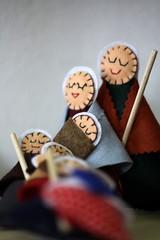 IMG_3714 (camaradecoimbra) Tags: portugal natal navidades merrychristmas christmastime painatal sagradafamlia rainhasanta acadmica joyeuxnoel meninojesus queimadasfitas briosa bolasdenatal mercadodpedrov prespiosartesanais artesosdecoimbra burningribbons