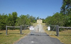 Lot 12 Clyde Essex Drive, Gulmarrad NSW