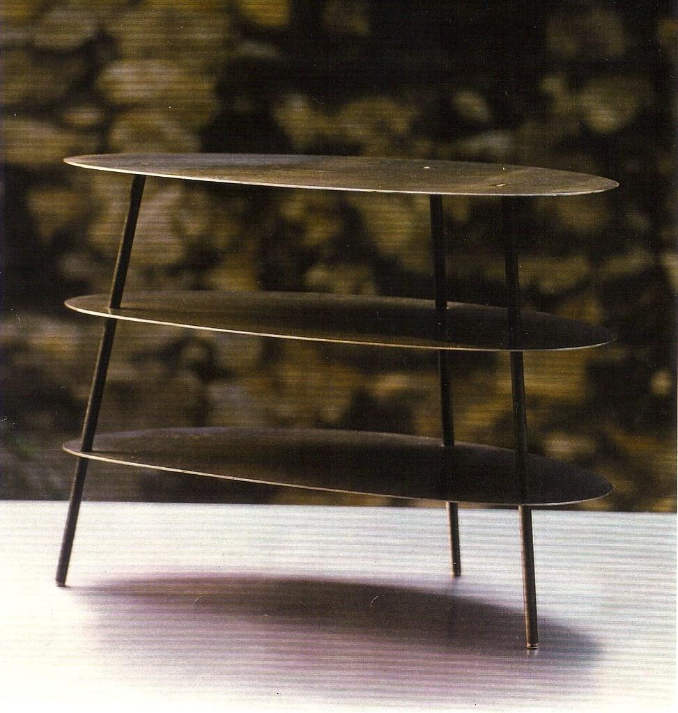 the world 39 s best photos of design and holz flickr hive mind. Black Bedroom Furniture Sets. Home Design Ideas