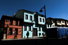 ^^^ (Volkan Baar) Tags: odunpazar eskiehir turkey travel street