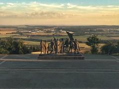 Gedenksttte Buchenwald (annafn1512) Tags: gedenksttte buchenwald kzbuchenwald germany