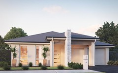 Lot 111 Louisiana Road, Hamlyn Terrace NSW