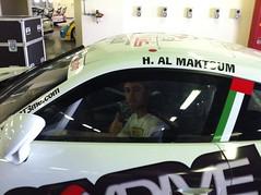 (Bernardo Domingues Ferreira) Tags: dubai travel world holidays kart race towers sun light