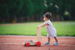 (M.K. Design) Tags: mk           taiwan nikon d800e afs 105mmf14e ed primelens life infant baby babe hdr family bokeh